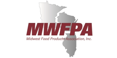 Midwest Food Processors Association