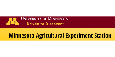 U of M - Ag Experiment Station