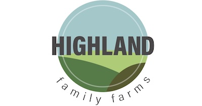 Highland Family Farms