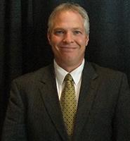 Cory Bennett profile image