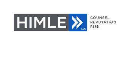 Himle LLC