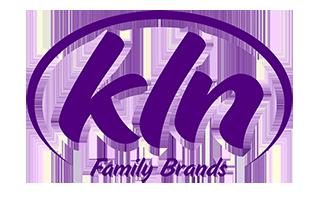 KLN Family Brands