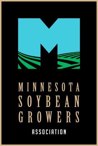 Minnesota Soybean - MSR&PC and MSGA - serving MN soybean farmers.