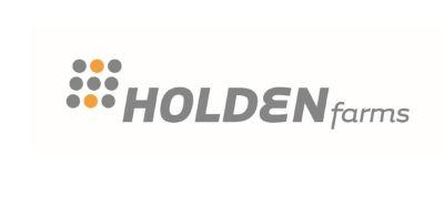 Holden Farms