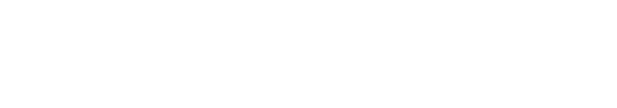 background startup logo icsense