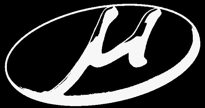 background startup logo mu