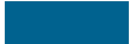 startup-logo-argon