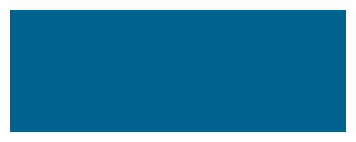 startup-logo-inspyro