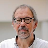 Marc Van Aken