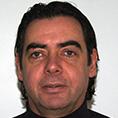 Wilfried Langenaeker