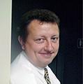 Wim Beazar