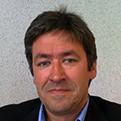 Johan Van den Bossche