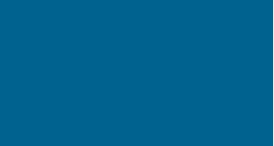 startup-logo-datacamp