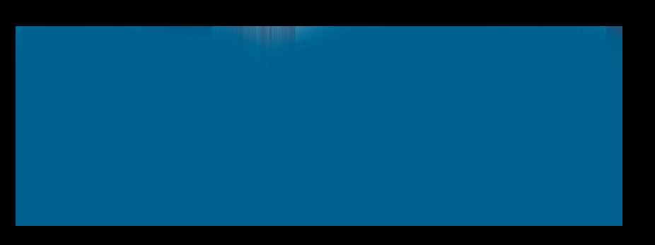 startup-logo-nanobranes