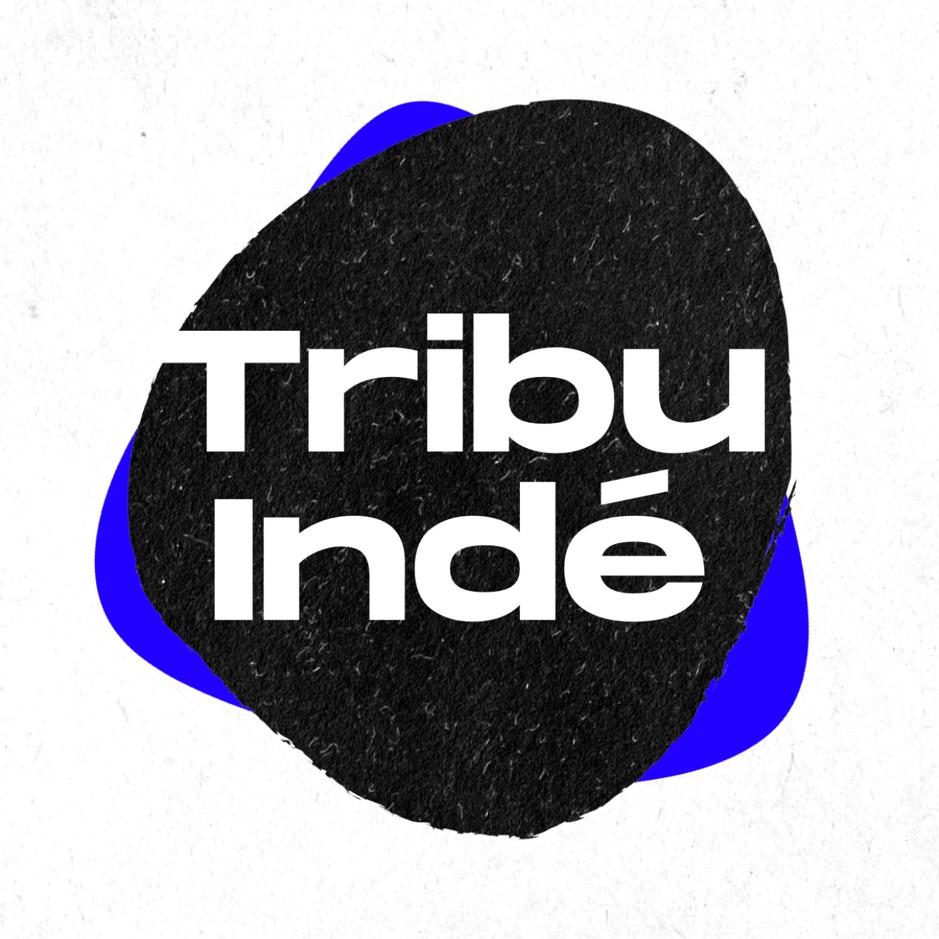 Tribu Indé | Freelances & Créateurs