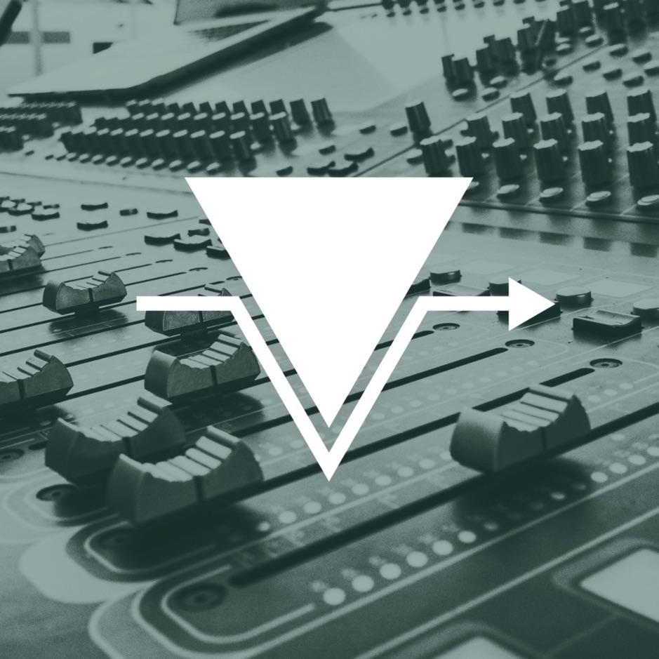 >Contournement> audio : le podcast no-code