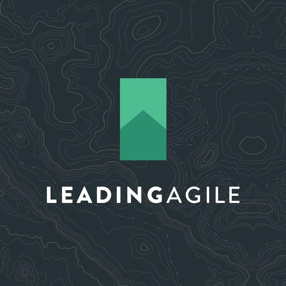 LeadingAgile SoundNotes: an Agile Podcast