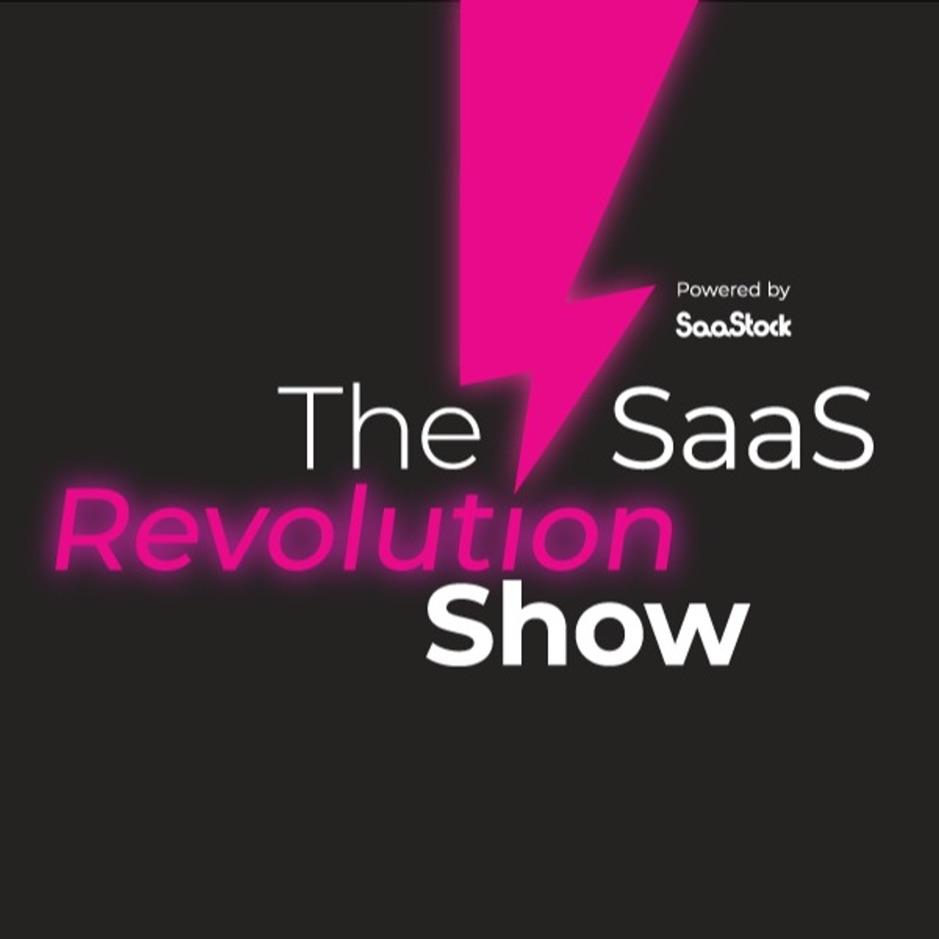 The SaaS Revolution Show