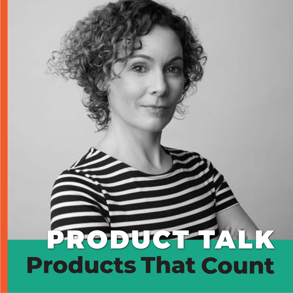 Product Talk