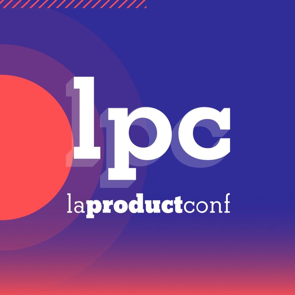 La Product Conf