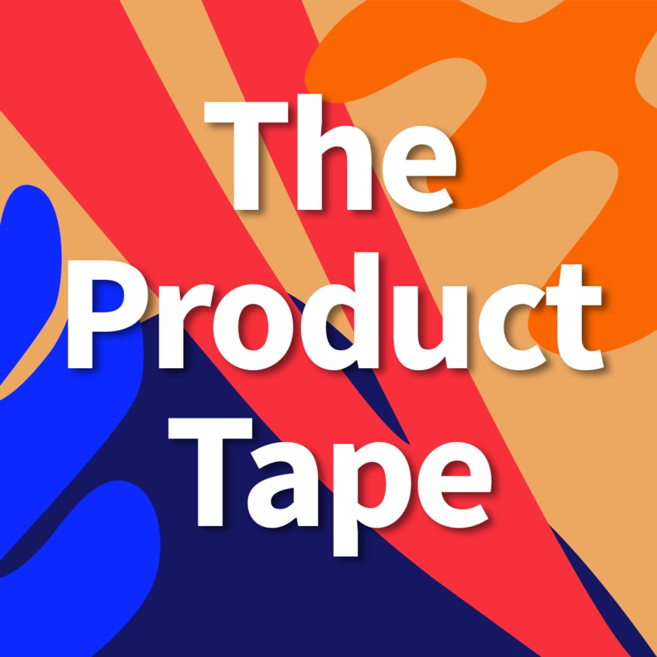 The Product Tape