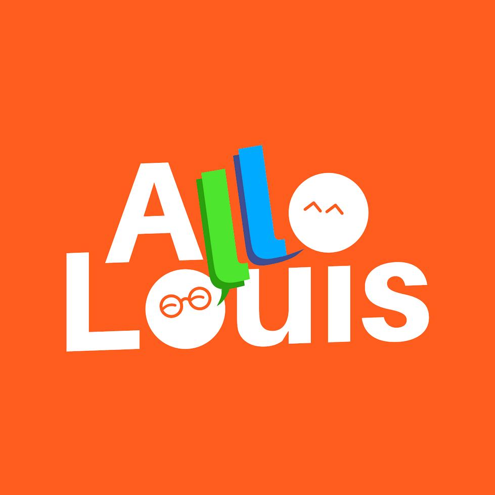 Allo Louis