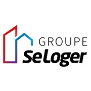 Groupe SeLoger