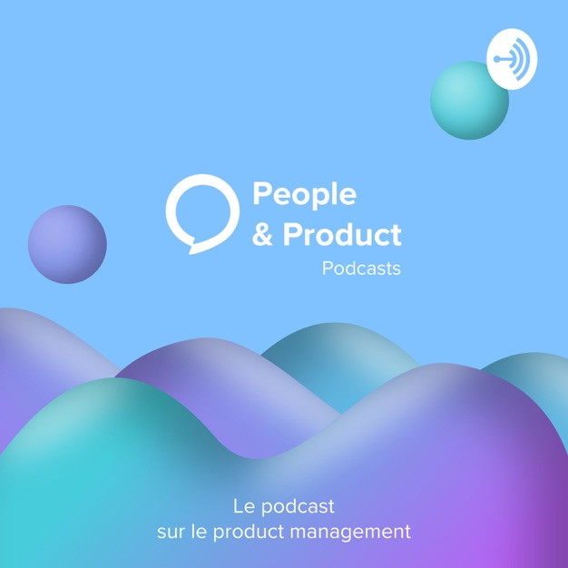 People & Product Podcast