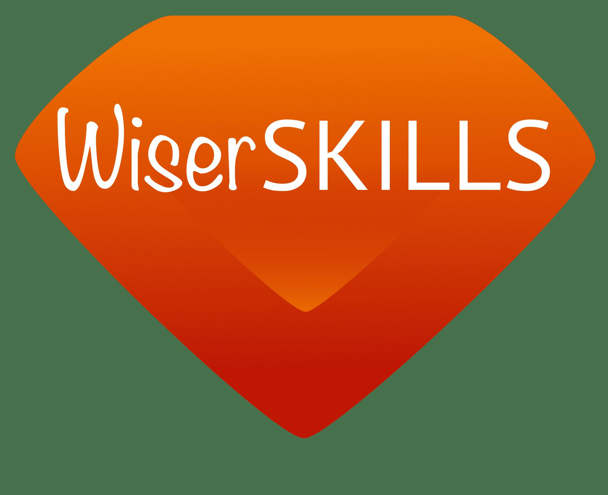 Wiserskills