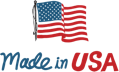 Made in USA graphic