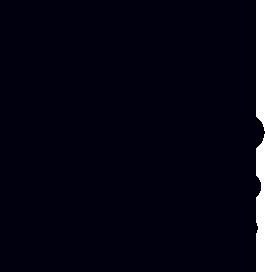 Teleport mark
