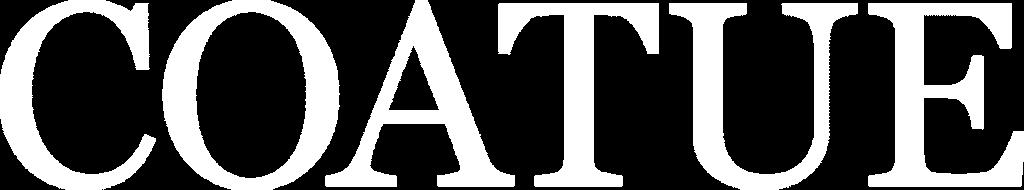 Case Study Investor logo