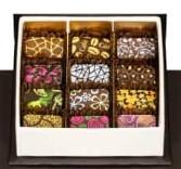 DeRosier Chocolates