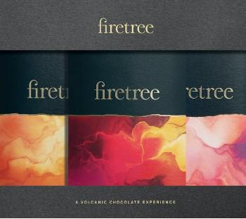 Firetree Chocolate