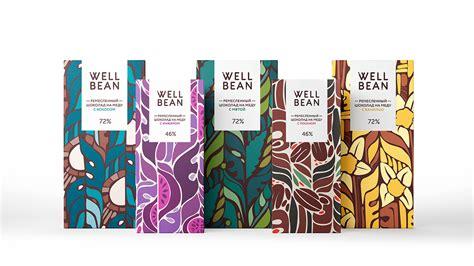 Well Bean Co