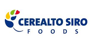 Cerealto Siro logo