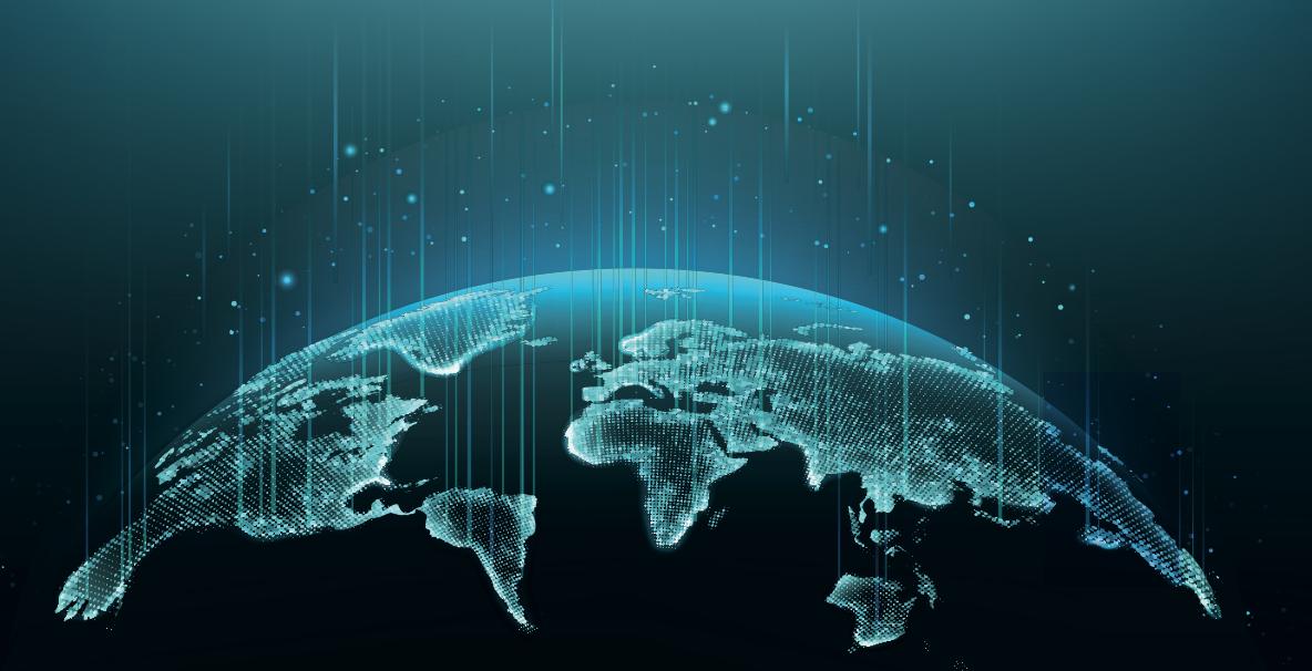 Privacy Shield : Le coup d'arrêt de la Cour Européenne