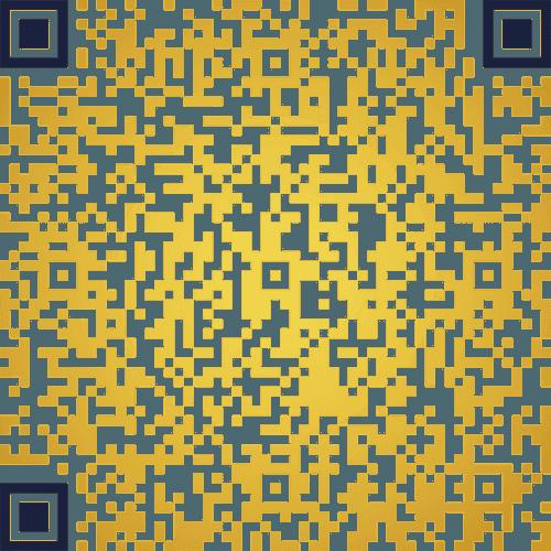 MyGrate.eu QR-Code 1
