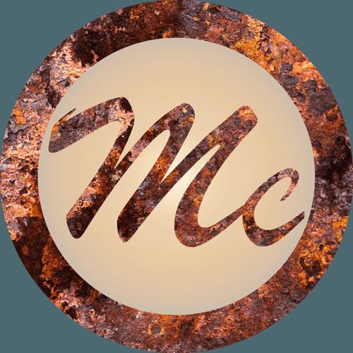 Das Logo von mc-oldtimer-classic.com