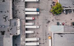 4safety utrzymanie ruchu i logistyka