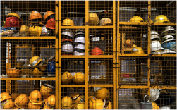 4safety bezpieczeństwo pracowników
