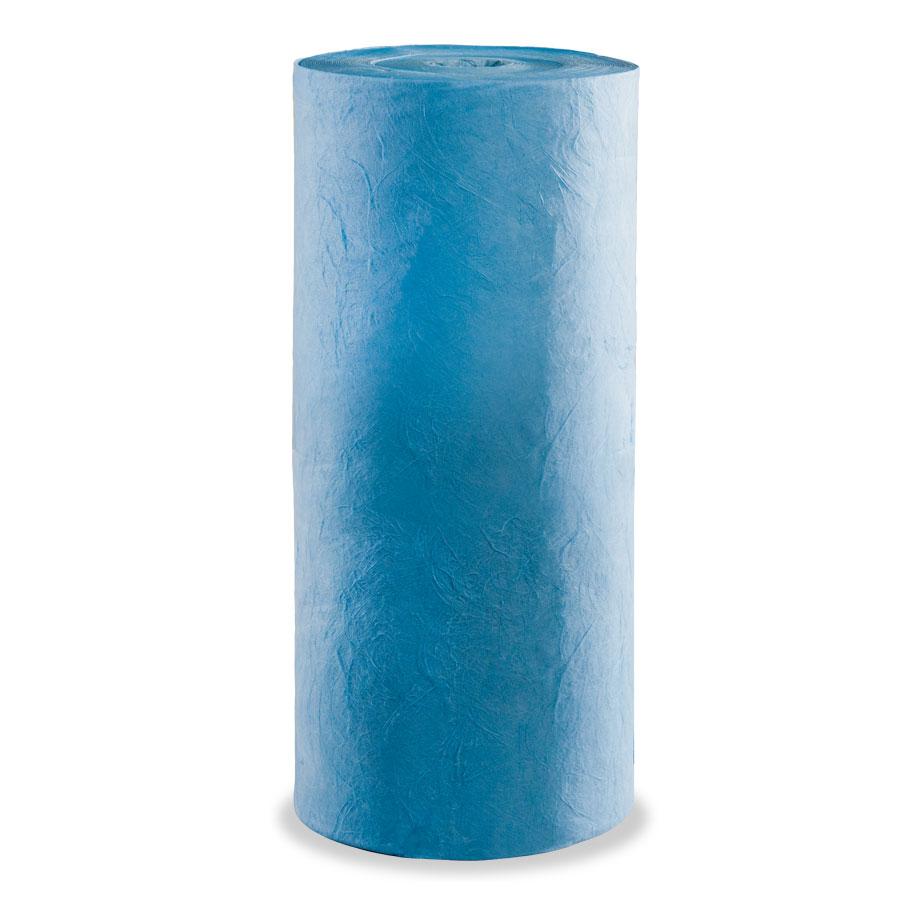 Sorbent, rolka tylko do oleju, 80 cm x 60 m, 1 szt, 8,6 kg