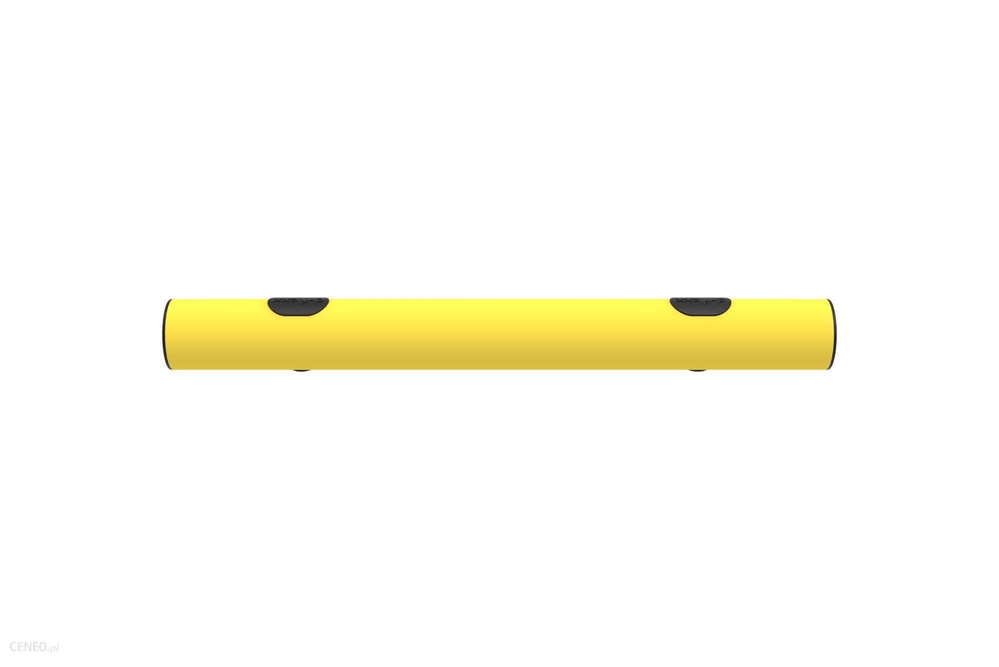 Elastyczna bariera M 500 mm