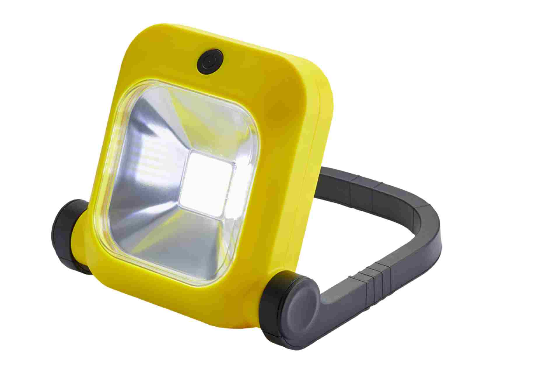 Lampa LED Galaxy 1000