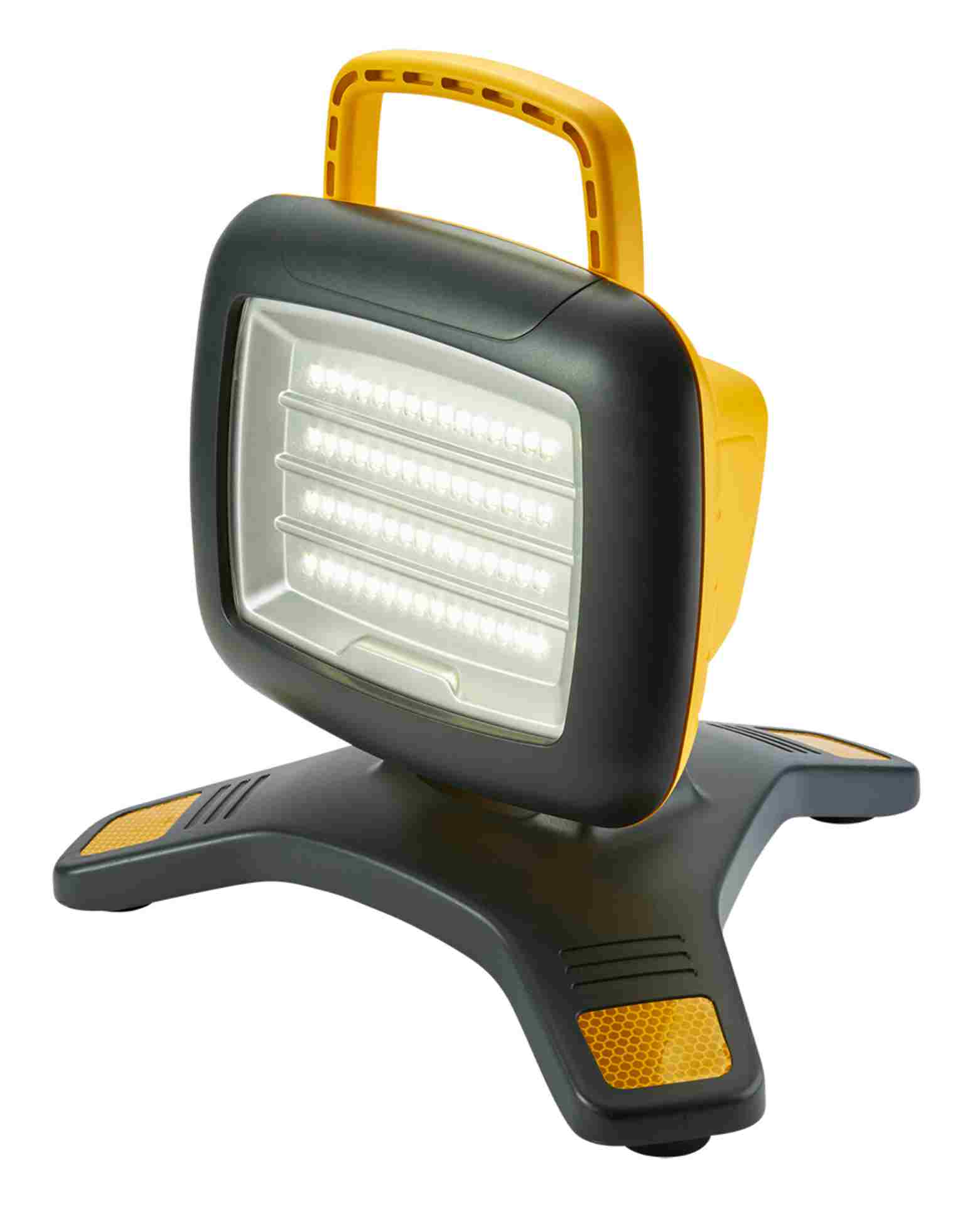 Lampa LED Galaxy Pro