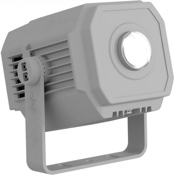 Projektor bezpieczeństwa LED dalekiego zasięgu 540 W ze zmienną optyką