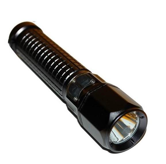 Latarka kieszonkowa LED FLAR w wykonaniu przeciwwybuchowym ATEX EX