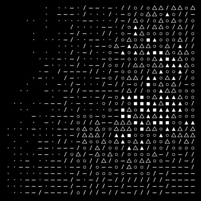 Matt DesLauriers —Unicode Terrain