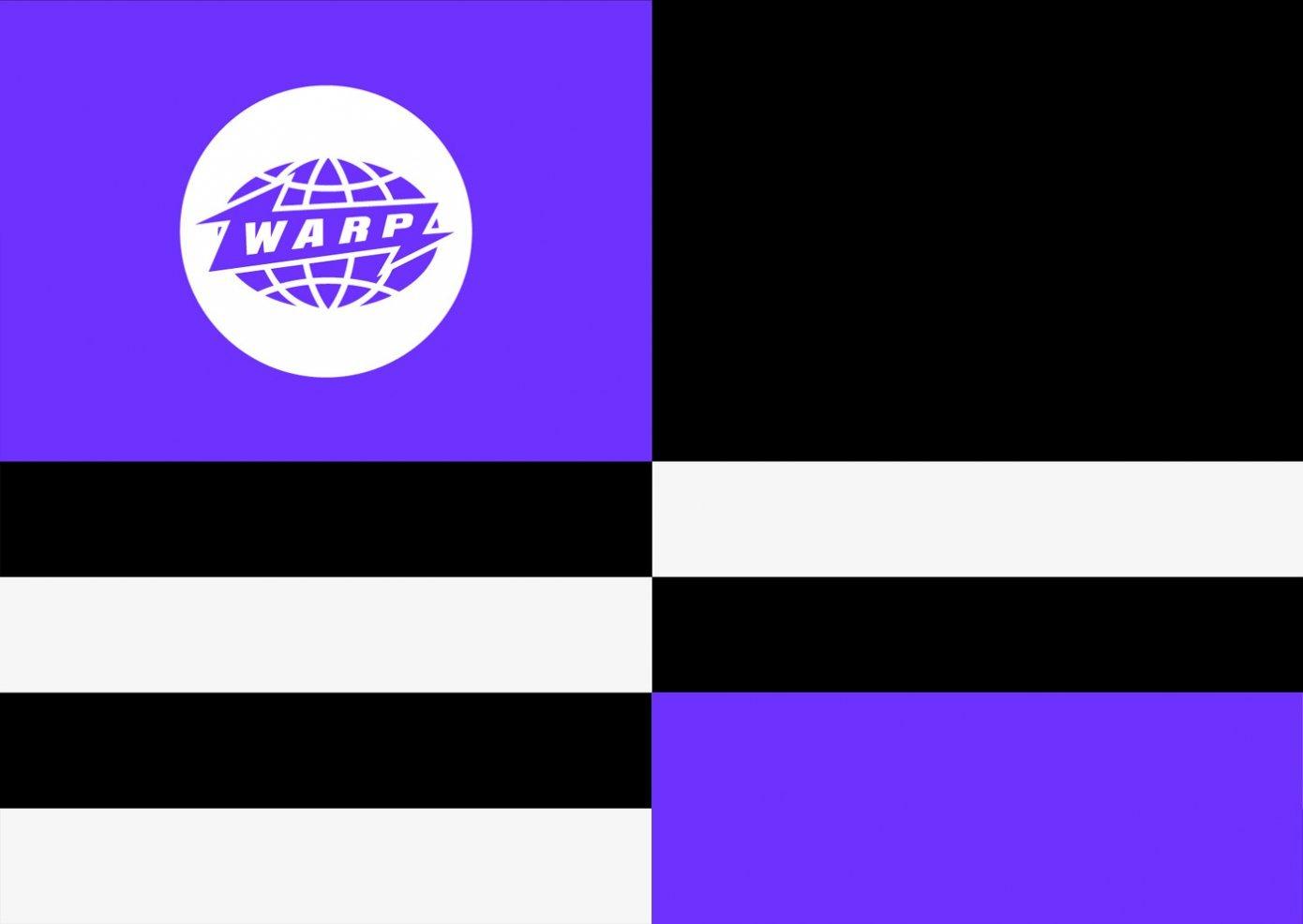 HelloMe —Warp Records