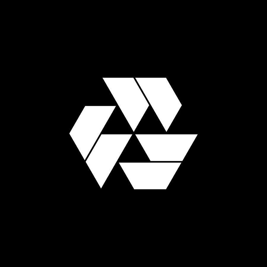 Duane Dalton —SMEX Logo